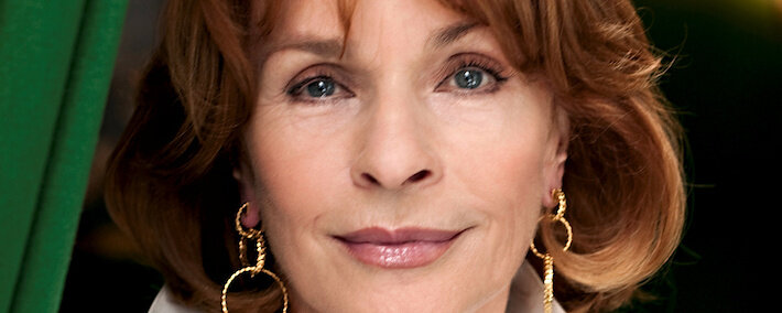 With Shakespeare in Love - Sonette für the Dark Lady – Senta Berger und die Capella Monacensis
