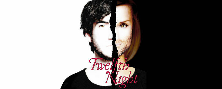 Twelfth Night (Was ihr wollt)