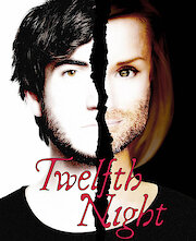 Bridge House Productions SE20 Limited / Twelfth Night, Image: Tony Scudder